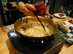 グー先生のお料理_d0113725_0392532.jpg