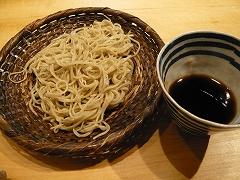 グー先生のお料理_d0113725_0423659.jpg