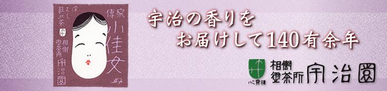 c0083527_2201978.jpg