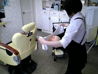 金沢市 床屋の嫁日記_e0145332_032682.jpg