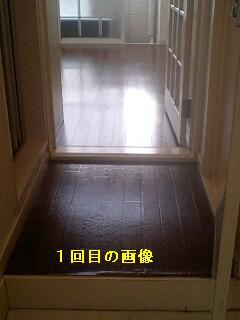 f0031037_2143127.jpg