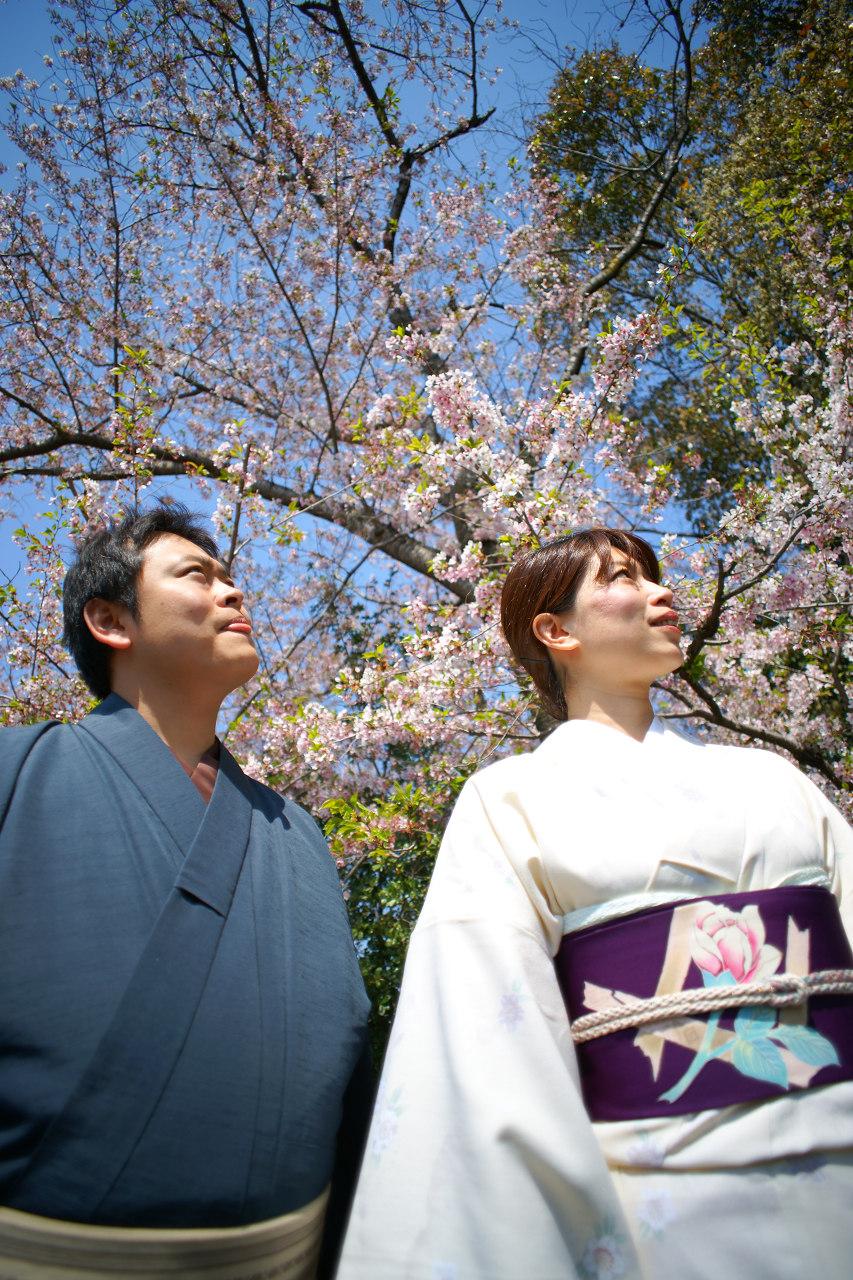 嵐山撮影紀_c0196354_013642.jpg