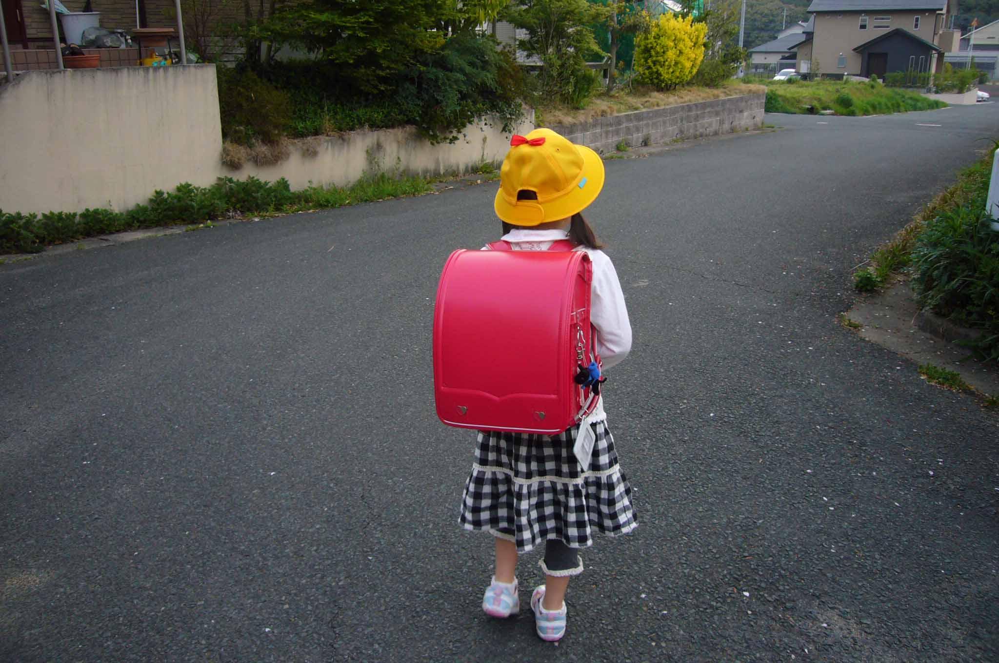 【千葉/9歳女児遺体】リンさん、死因は「窒息死」 [無断転載禁止]©2ch.net YouTube動画>3本 ->画像>100枚