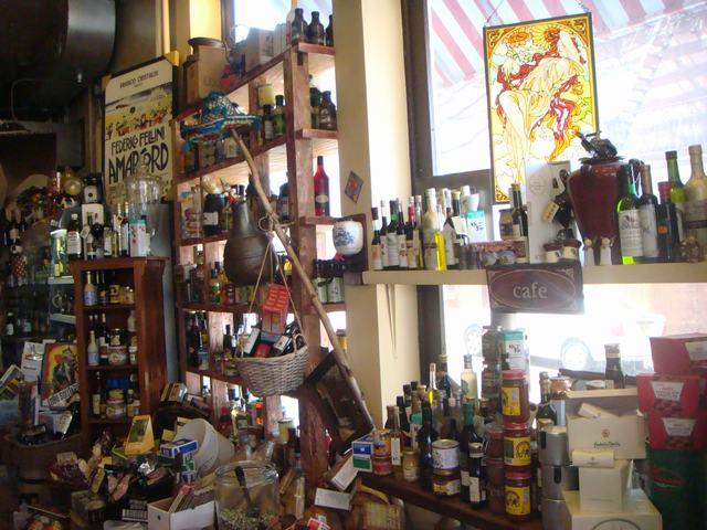 タリータウンの高級食材店、ーー其の三ーー_d0100880_11215851.jpg