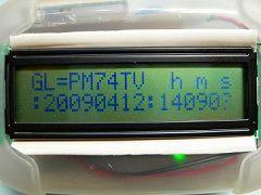 b0042882_2212312.jpg