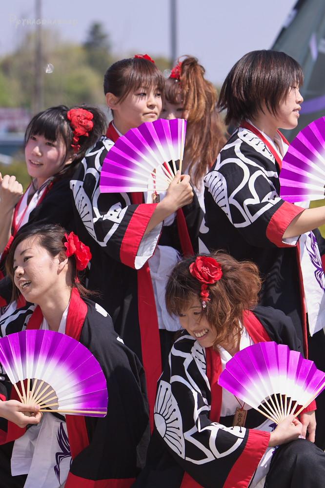 舞っとこ刈谷 2009_c0187584_1629526.jpg
