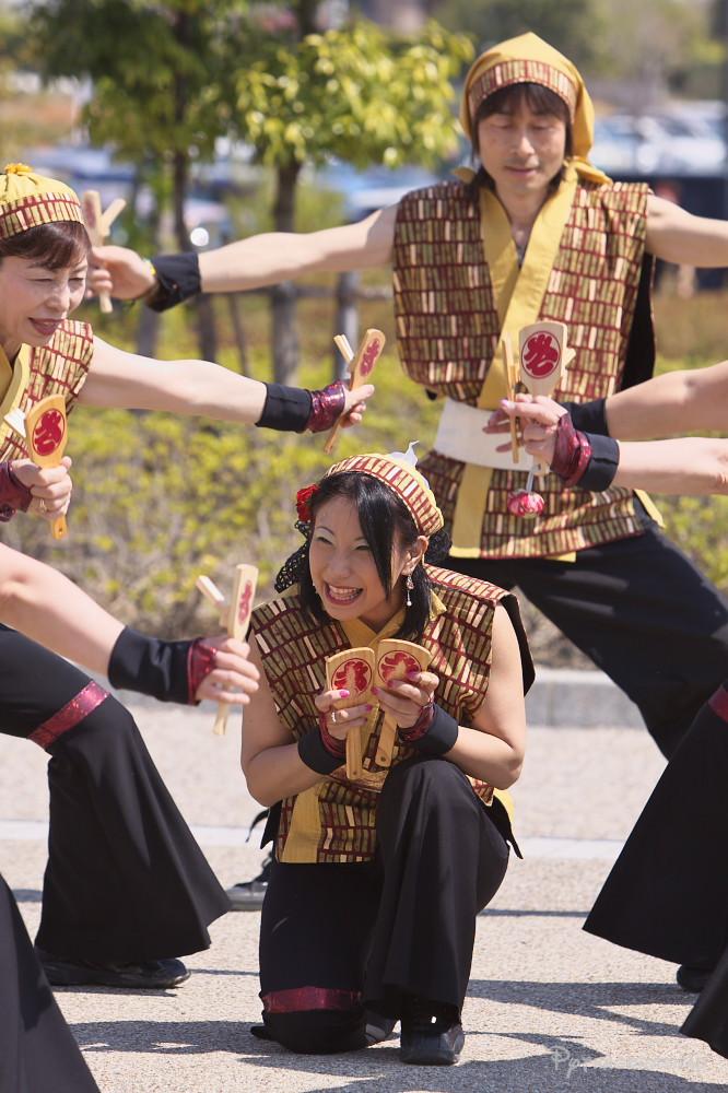 舞っとこ刈谷 2009_c0187584_16314017.jpg