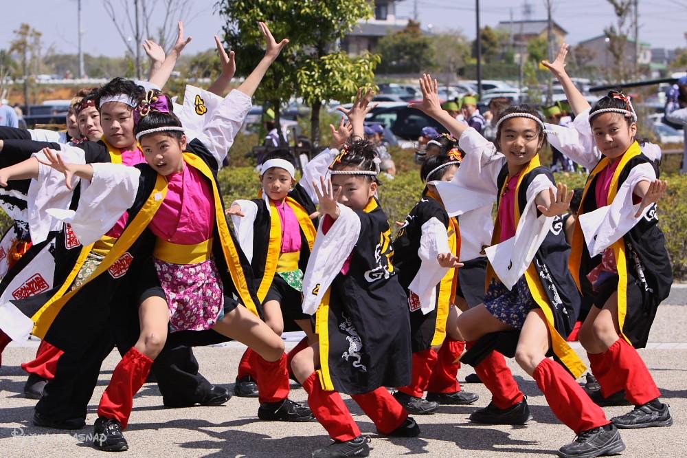 舞っとこ刈谷 2009_c0187584_16394746.jpg