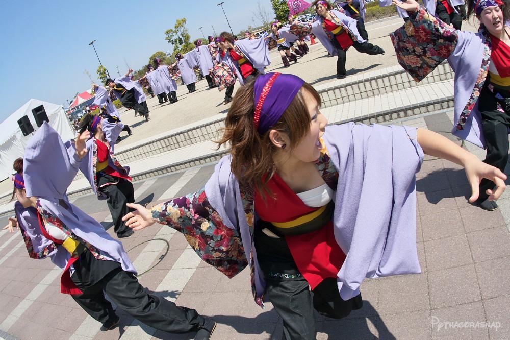 舞っとこ刈谷 2009_c0187584_164536.jpg