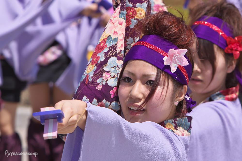 舞っとこ刈谷 2009_c0187584_16475311.jpg