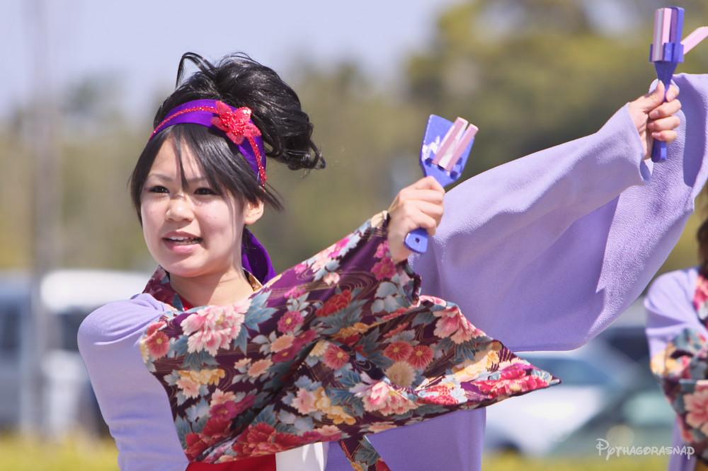 舞っとこ刈谷 2009_c0187584_16564577.jpg