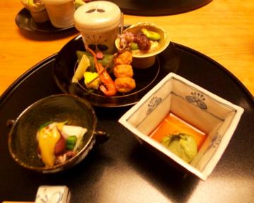 山須臾の料理の数々!_c0180686_005833.jpg