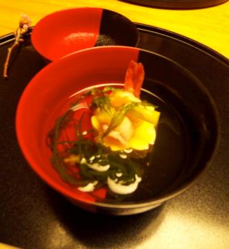 山須臾の料理の数々!_c0180686_0120100.jpg