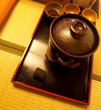 山須臾の料理の数々!_c0180686_0123580.jpg