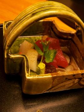 山須臾の料理の数々!_c0180686_014831.jpg