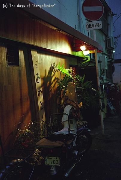 北浜~西天満  終_f0139991_2125758.jpg