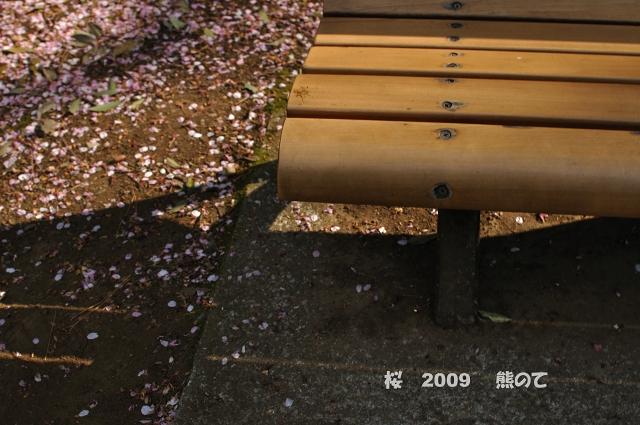 f0110195_23201513.jpg