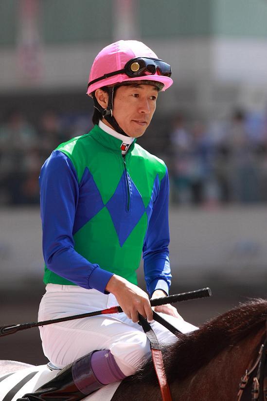 阪神牝馬S_f0204898_20244777.jpg