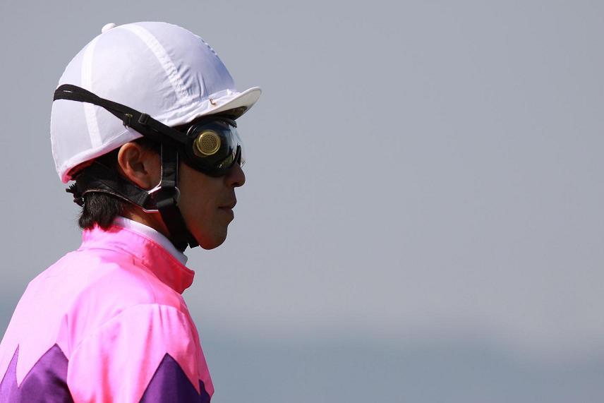 阪神牝馬S_f0204898_20251641.jpg
