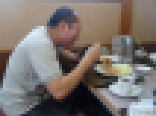 b0055202_148356.jpg