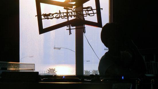 ベジタブルカレーとDJ CURRY7hoursの写真_d0106911_18241652.jpg
