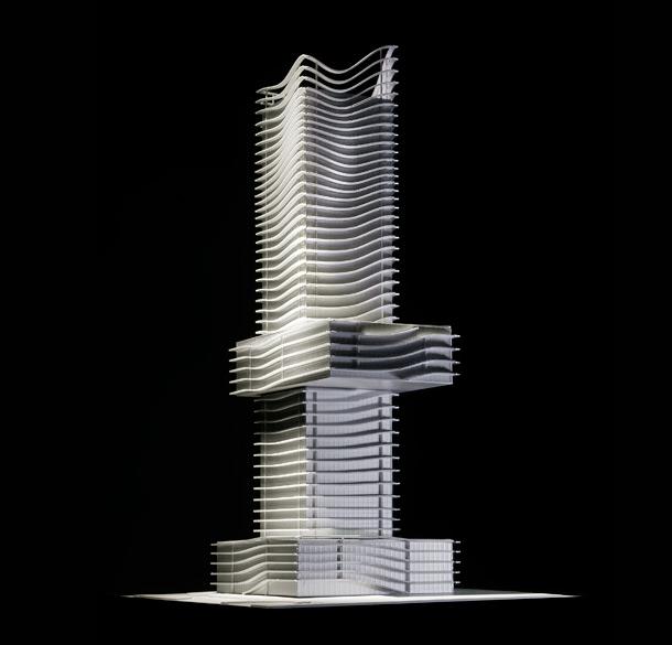 090414 コープ・ヒンメルブラウのシマシマ建築が勝利!_f0202414_13561182.jpg