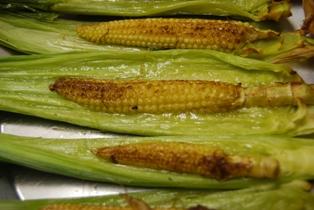 旬の野菜はいつも季節を届けてくれます♪_e0025817_20101347.jpg