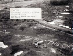 ヤップ島の戦争(いただいたコメントへ)_a0043520_17182177.jpg