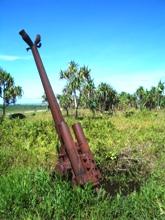 ヤップ島の戦争(いただいたコメントへ)_a0043520_18543261.jpg