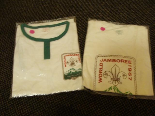 アメリカ仕入れ情報#13 Vintage T-shirts_c0144020_12482594.jpg