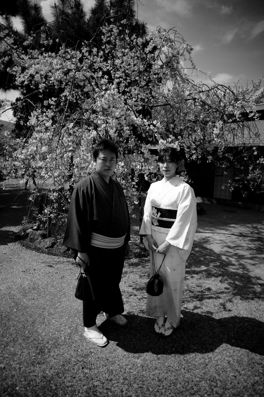 嵐山撮影紀_c0196354_055429.jpg