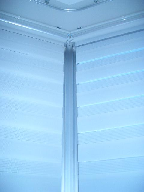カーテン屋泣かせの窓2_e0133255_18123491.jpg