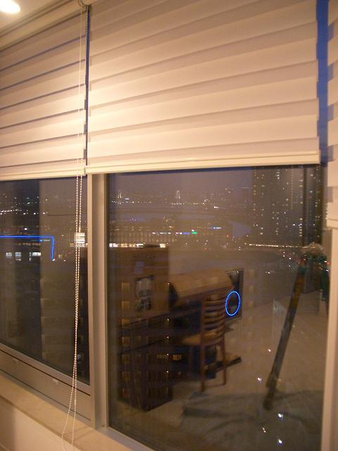 カーテン屋泣かせの窓2_e0133255_18181137.jpg