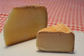 清水牧場のチーズ_f0007061_2232487.jpg