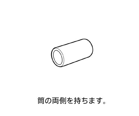b0159868_1933954.jpg