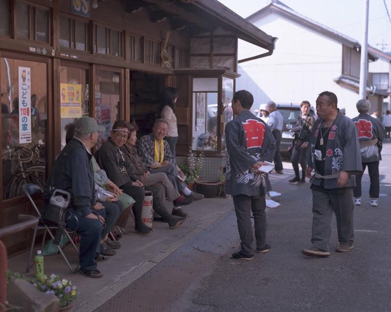 #09-53   続 ・ 常滑祭り_b0065572_1956187.jpg