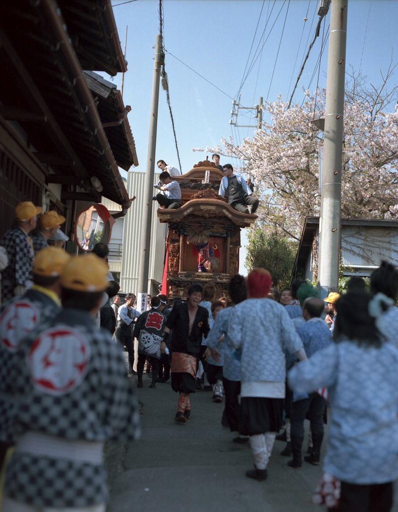 #09-53   続 ・ 常滑祭り_b0065572_19564532.jpg