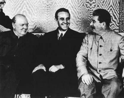 CFRの誕生と全体主義との初期のつながり by ジェームス・パーロフ 4 CFRとドイツ_c0139575_19121287.jpg
