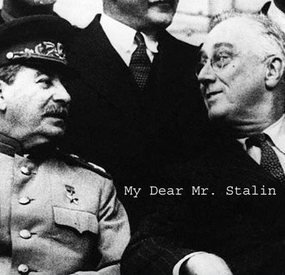 CFRの誕生と全体主義との初期のつながり by ジェームス・パーロフ 4 CFRとドイツ_c0139575_20405988.jpg