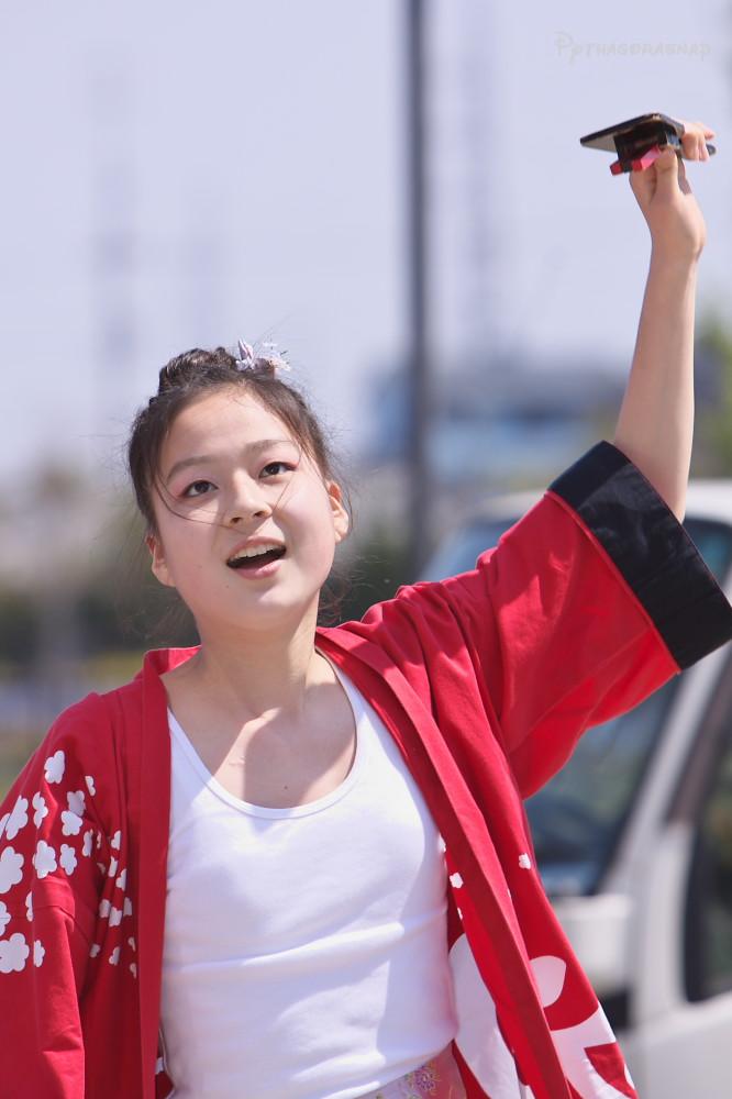 舞っとこ刈谷 2009:その2_c0187584_6243747.jpg