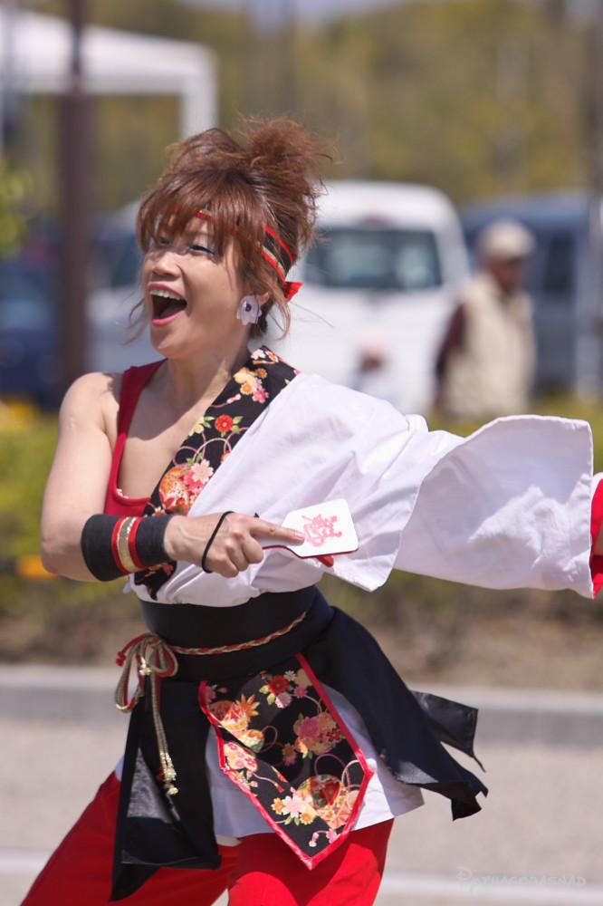 舞っとこ刈谷 2009:その2_c0187584_8183665.jpg