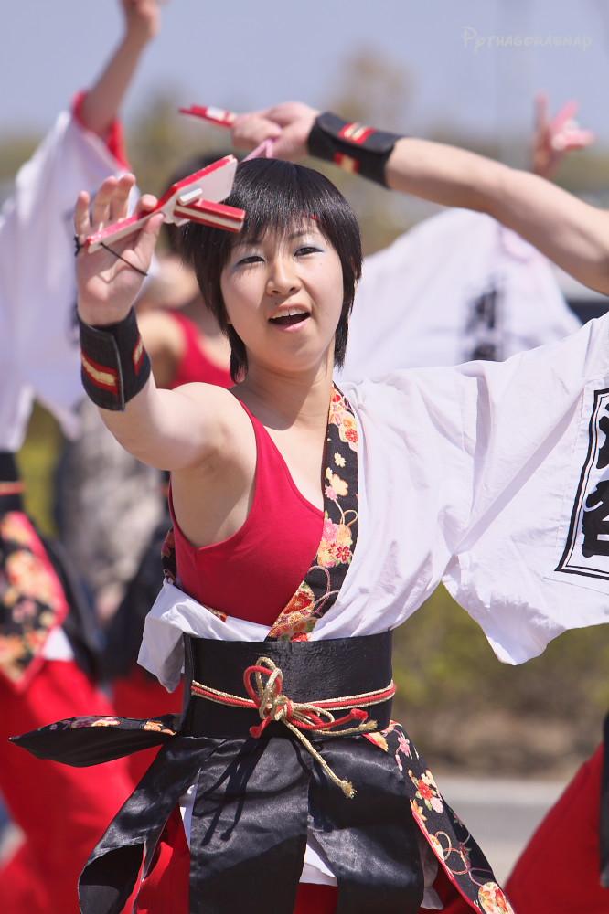 舞っとこ刈谷 2009:その2_c0187584_819085.jpg