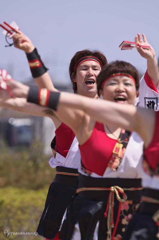 舞っとこ刈谷 2009:その2_c0187584_8192335.jpg