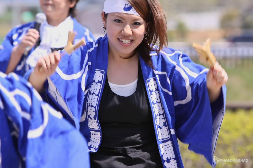 舞っとこ刈谷 2009:その2_c0187584_8271566.jpg