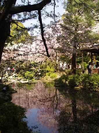 京都_f0166486_21404920.jpg