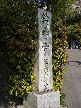 京都_f0166486_21474361.jpg