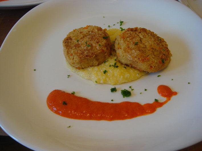 春野菜を使ったイタリアンの食べるクラス_d0095837_13342538.jpg