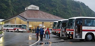 大島旅客自動車 三菱U-MS716N_e0030537_23194476.jpg