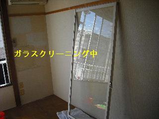 f0031037_2223378.jpg