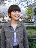 f0177850_20114280.jpg